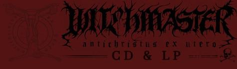 WITCHMASTER_Antichristus_Banniere_DEMI_HomePage