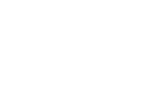 Angelcorpse_logo