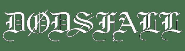 Dodsfall_logo
