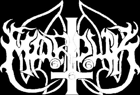 Marduk-logo