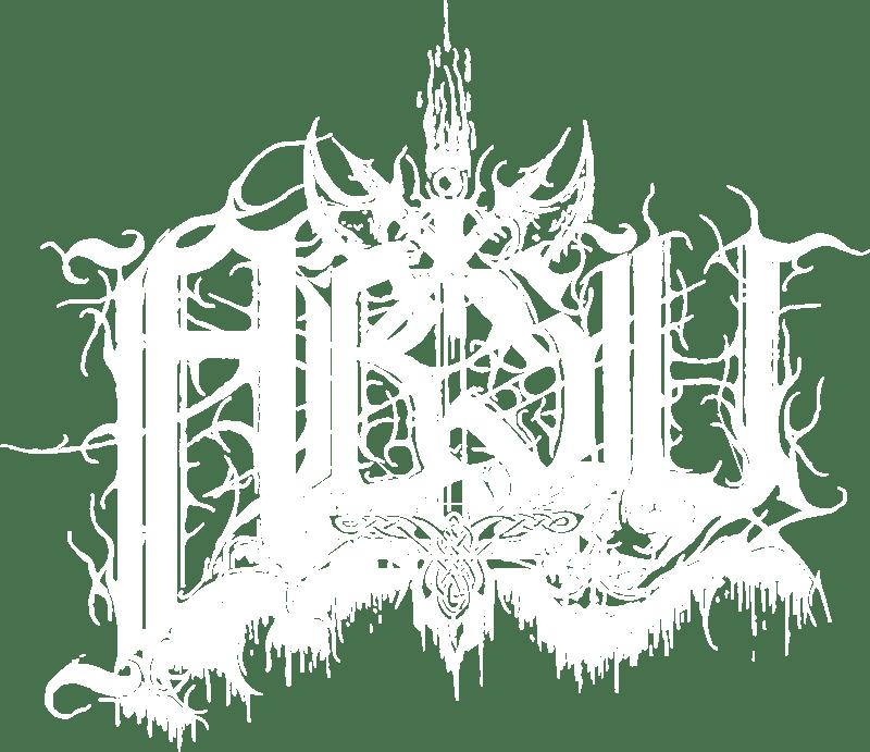 absu_logo