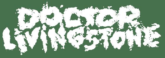 doctor livingstone logo