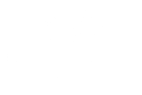 frostmooneclipse_logo