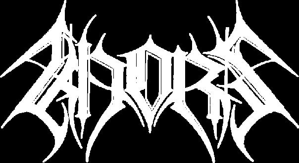 khors_logo