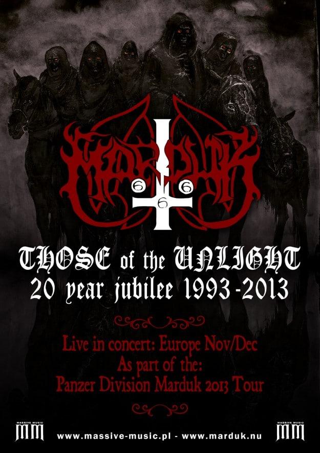 mardukthoseoftheunlight2013