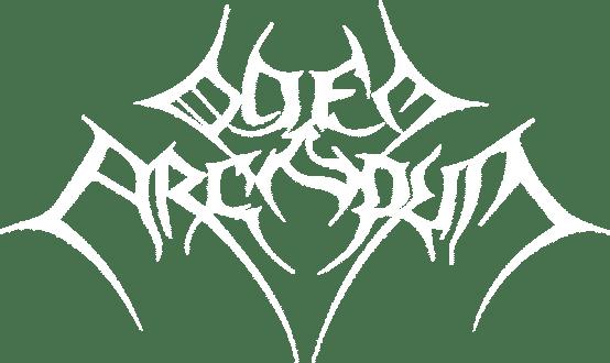 odemarcarum_logo
