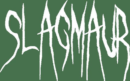 slagmaur_logo