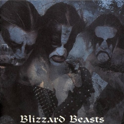 1290532706_blizzard-beasts