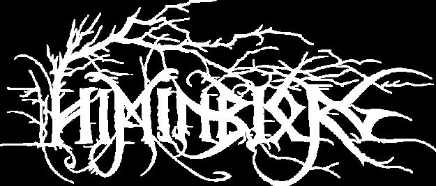 himinbjorg-logo-vect