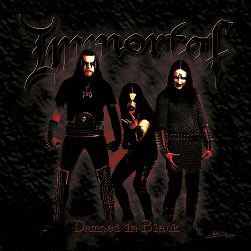 immortal-damned-in-black-20140809080144