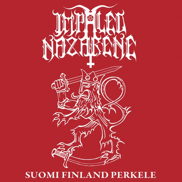 IMPALED-NAZARENE_Cover-CD-Slipcase (2)