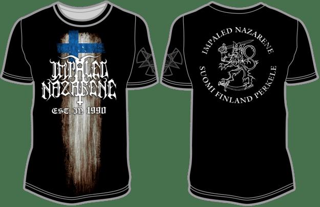 IMPALEDNAZARENE_SuomiFinlandPerkele_2015-ts