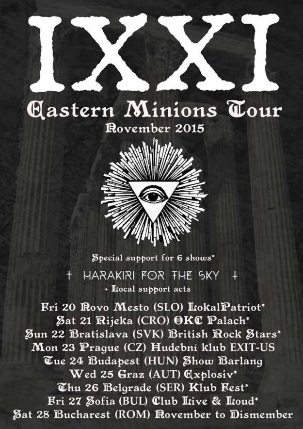 IXXI-tour-poster1