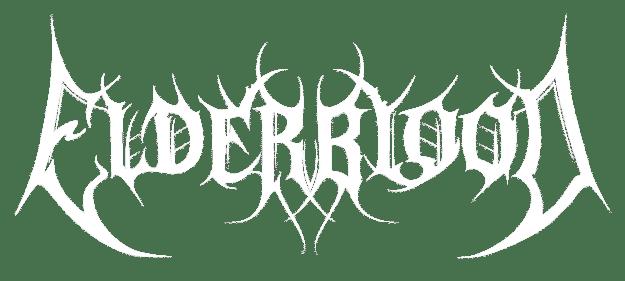 Elderblood-logo