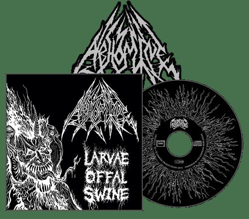 ABHOMINE_LarvaeOffalSwine_Pre-Order_CDjewel