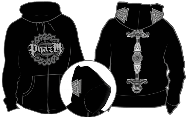 PHAZM_ScornfulOfIcons_preview_SW-Hooded