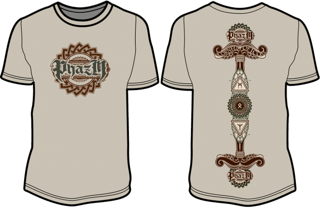 PHAZM_Scornful_beige_preview_TS