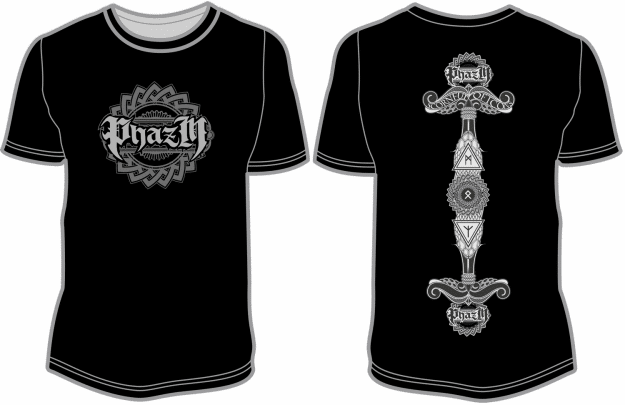 PHAZM_Scornful_black_preview_TS