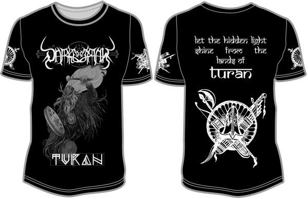 DARKESTRAH_Turan_preview-TS