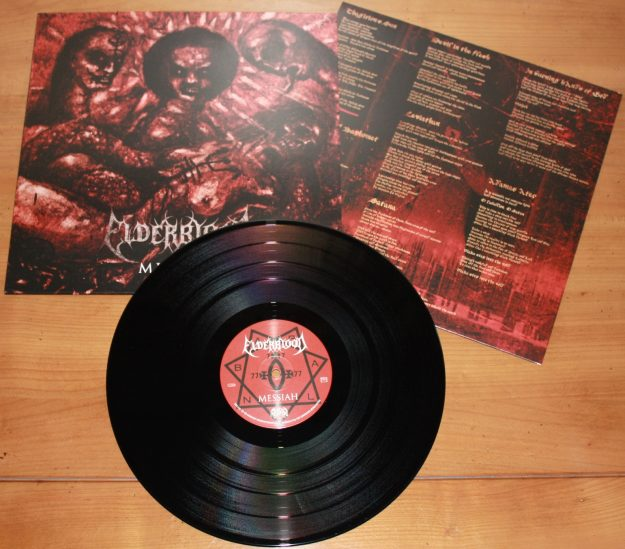 elderblood_messiah black LP