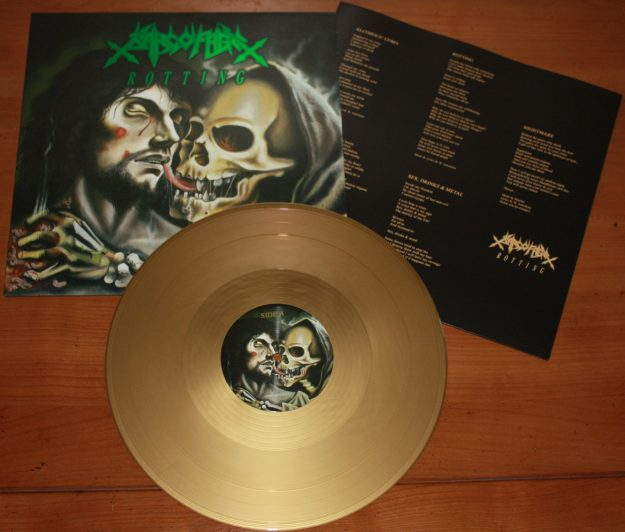 sarcofago_rotting gold LP
