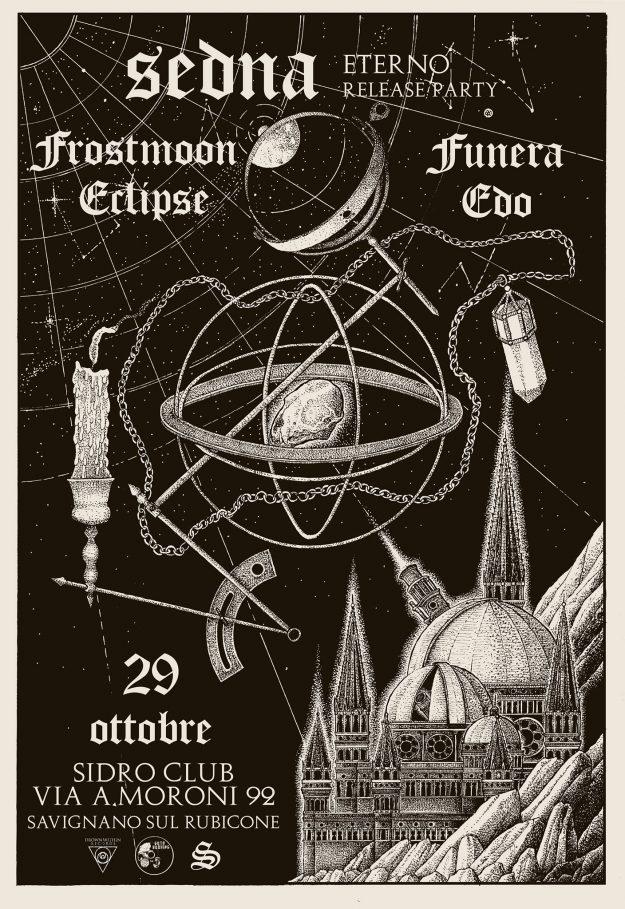 frostmoon-eclipse-savignano-sul-rubicone-oct-29