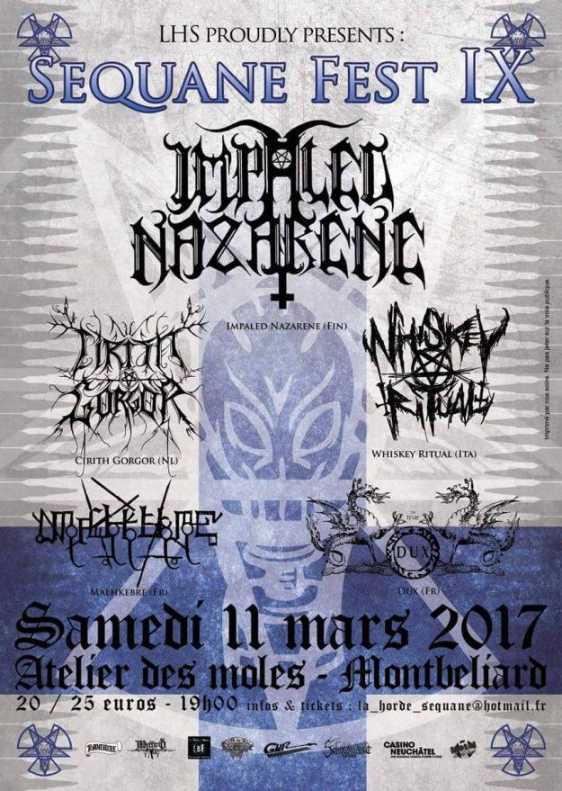 impaled-nazarene-montbeliard-2017