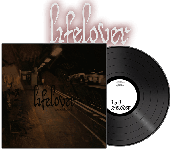 lifelover-dekadens_pre-order_blacklp