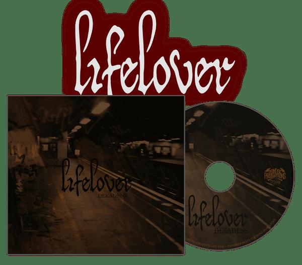 lifelover-dekadens_pre-order_digipack