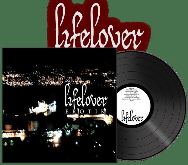 lifelover-erotik_pre-order_blacklp