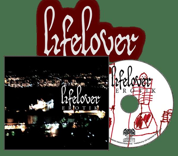 lifelover-erotik_pre-order_digipack