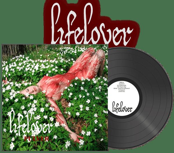 lifelover-pulver_pre-order_blacklp