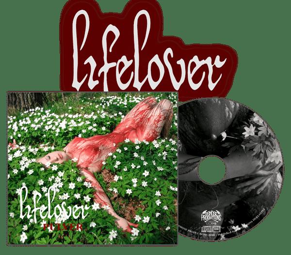 lifelover-pulver_pre-order_digipack