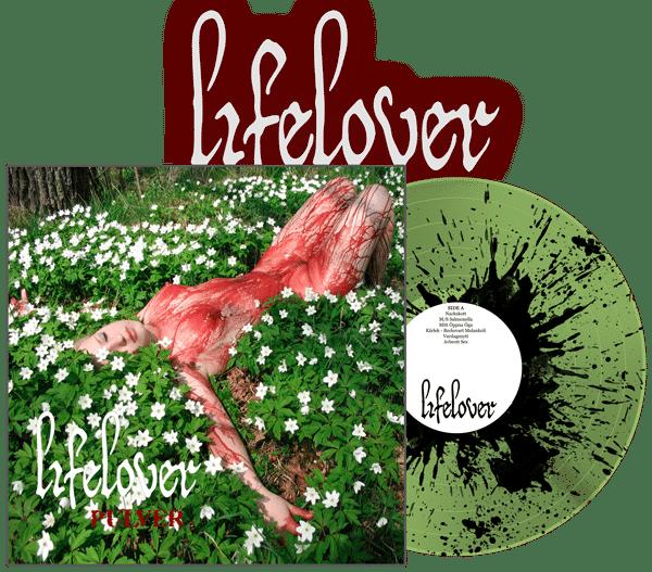 lifelover-pulver_pre-order_transparentgreenblacksplatterlp