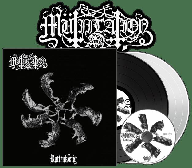 mutiilation-rattenkonig_pre-order_blackwhitelpcd