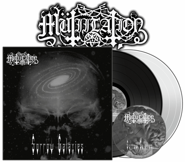 mutiilation-sorrow-galaxies_pre-order_blackwhitelpcd