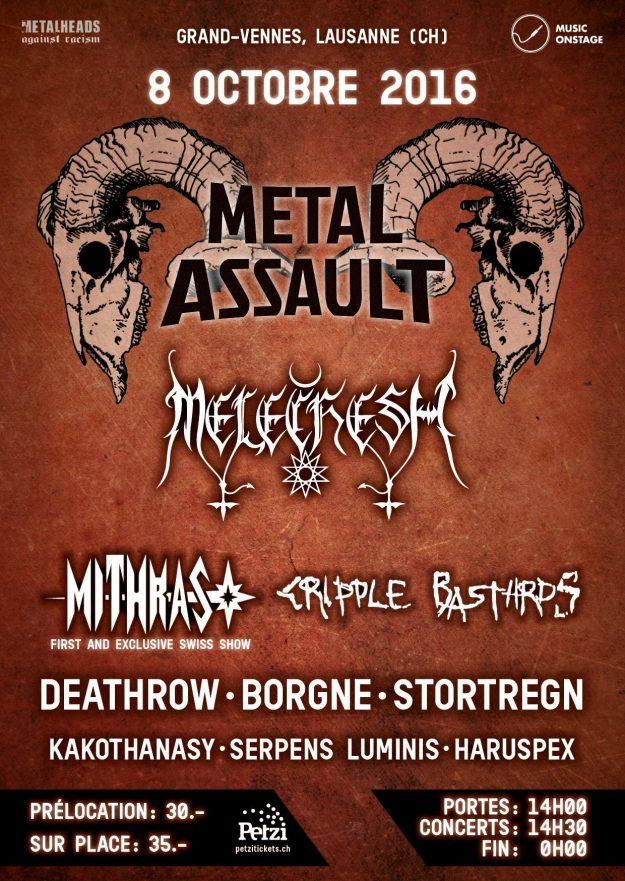 metal-assult-sw