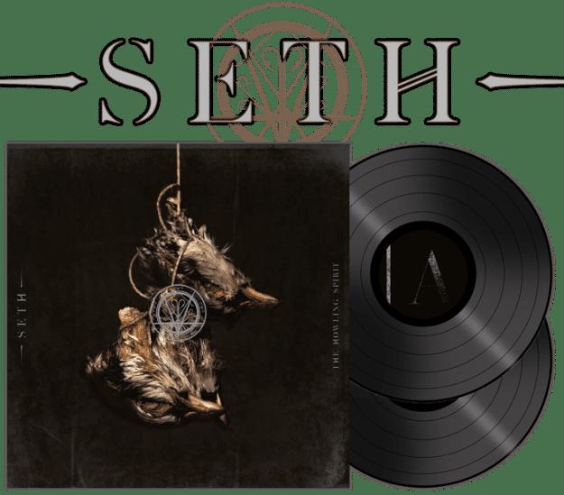 SETH_TheHowlingSpirit_blackLP