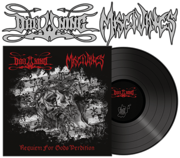 drowning-misgivings-split10lp_pre-order_blacklp