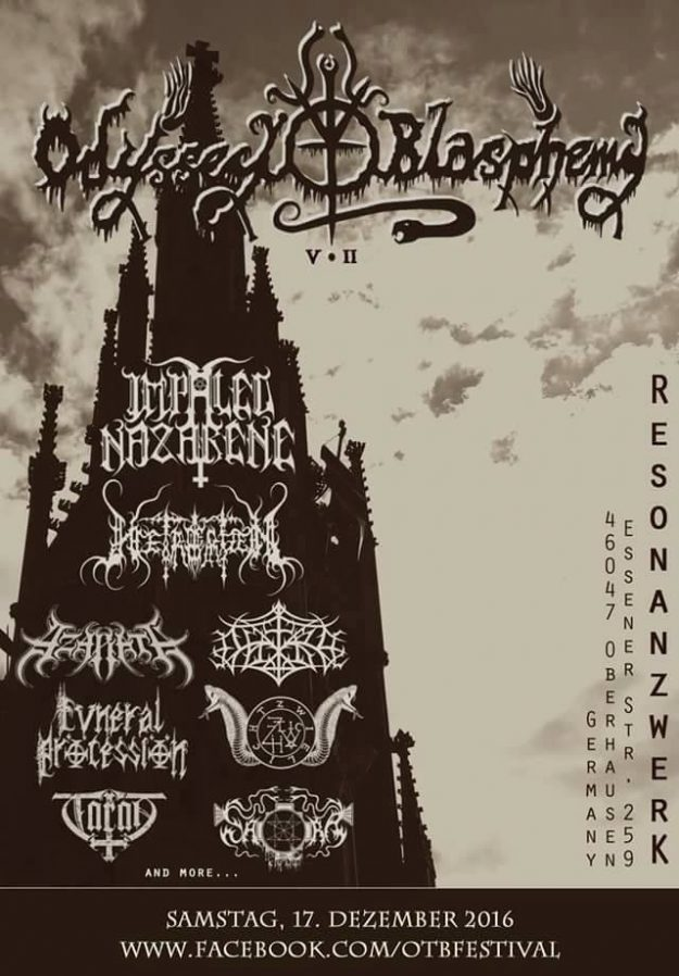 impaled-nazarene-odyssey-to-blasphemy-2016