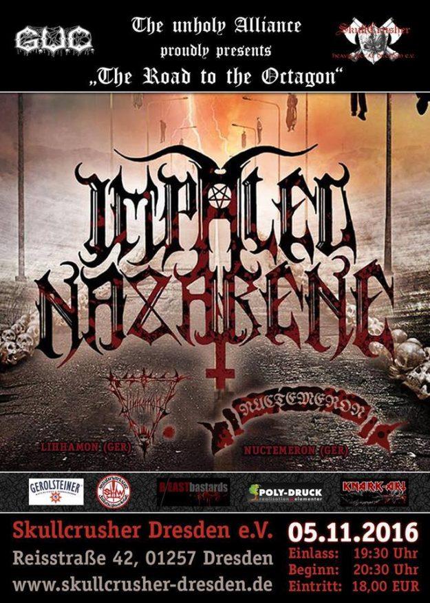 impaled-nazarene-skullcrusher-dresden-2016
