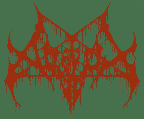 Avslut Logo