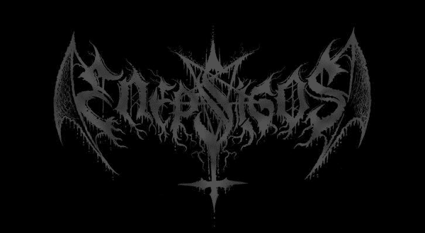 enepsigos logo picture