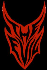 THE-EVIL-Logo-red-web