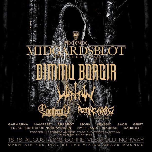 Midgardsblot-Festival-ROTTING-CHRIST-ABYSSIC-625x625.jpg