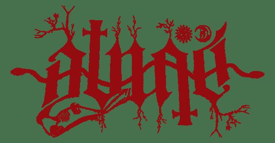 BINAH_Logo