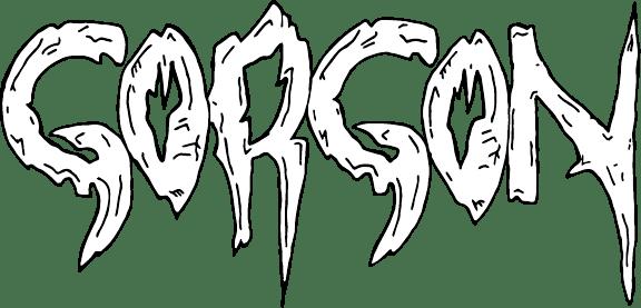 GORGON_Logo