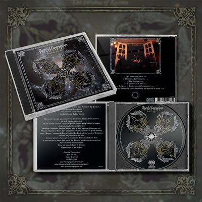 MOURNFUL-CONGREGATION_The-Incubus-Of-Karma_CD
