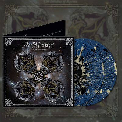 MOURNFUL-CONGREGATION_The-Incubus-Of-Karma_LP-splatters