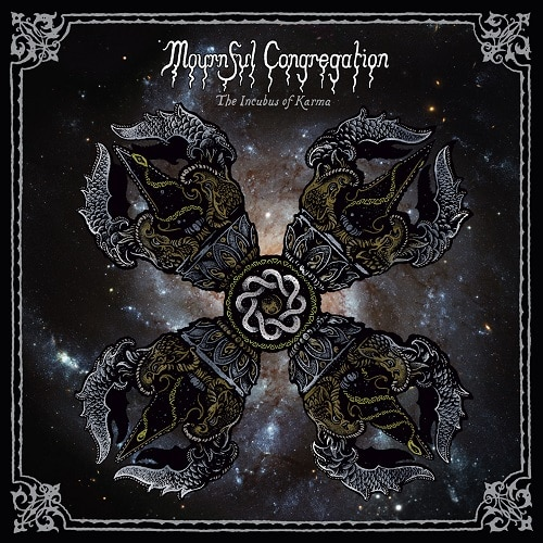 MOURNFUL-CONGREGATION_The-Incubus-of-Karma_COVER